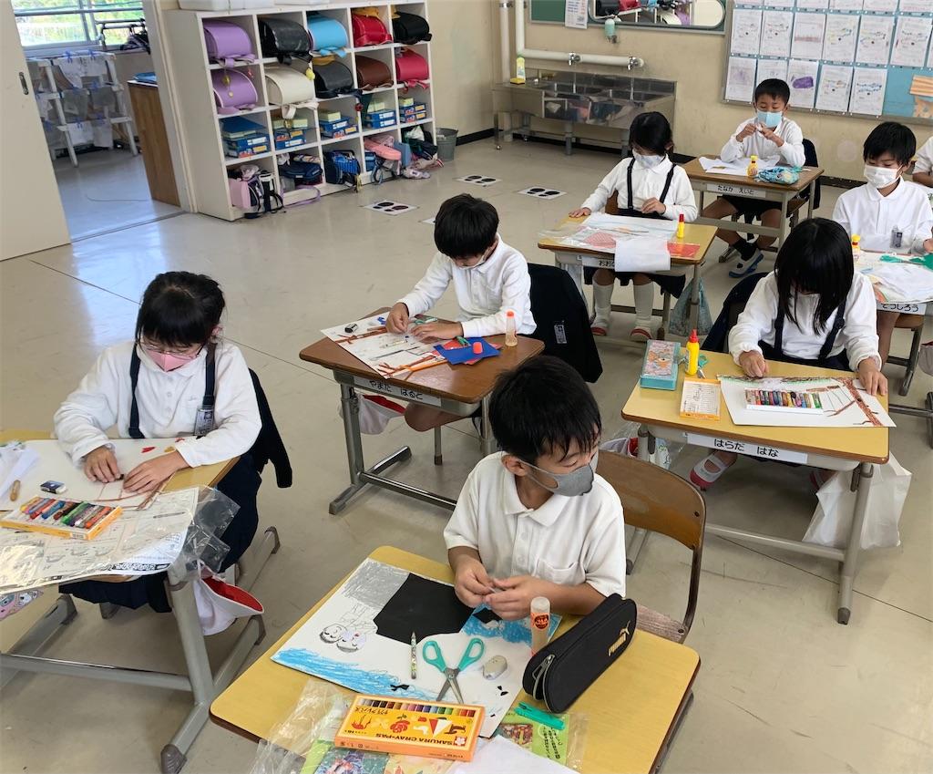 f:id:fukugawa-es:20201117113524j:image