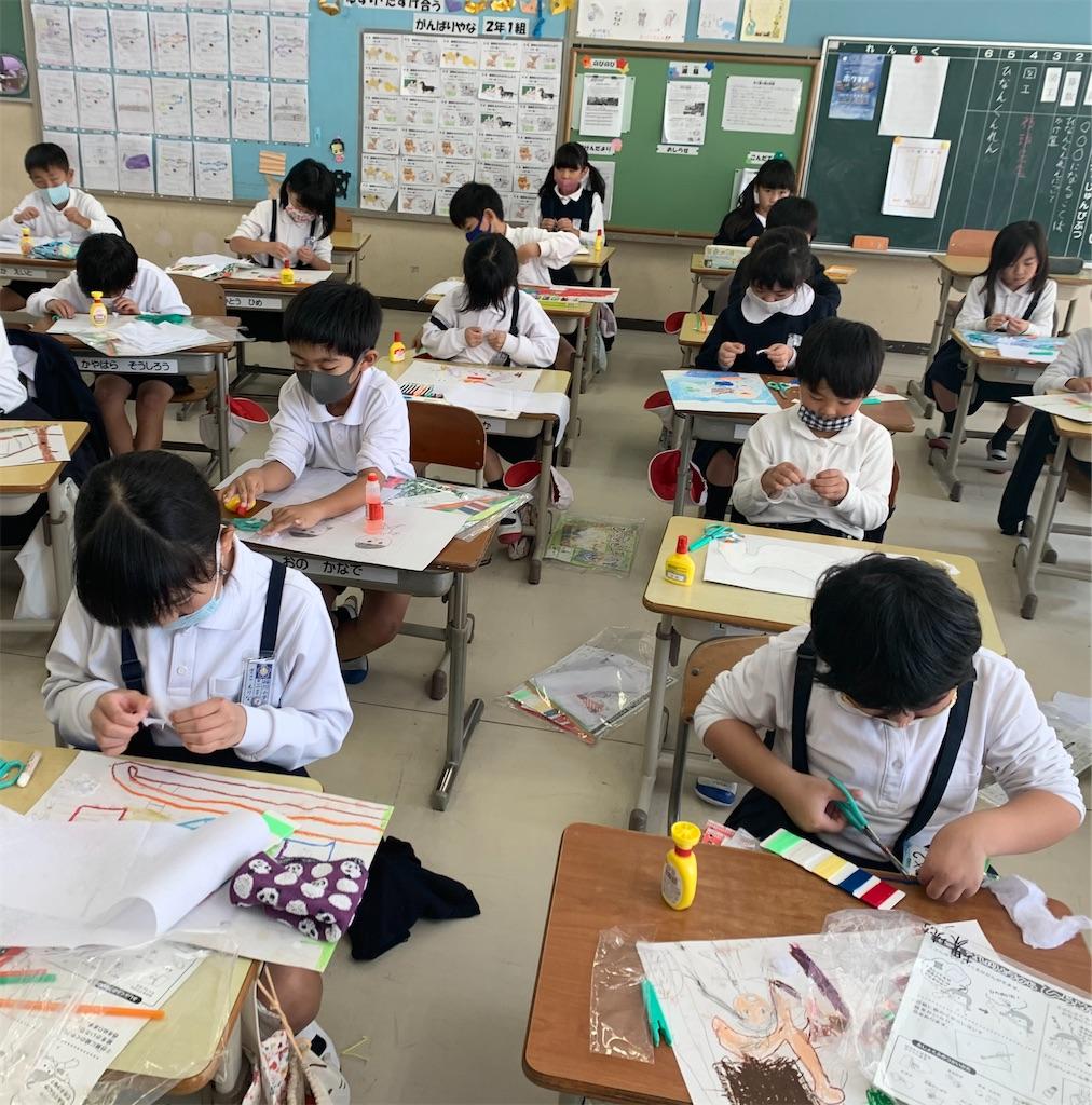 f:id:fukugawa-es:20201117113532j:image
