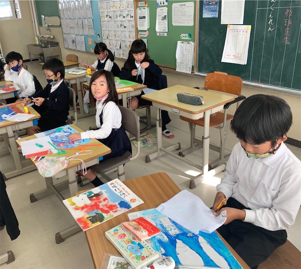 f:id:fukugawa-es:20201117113536j:image