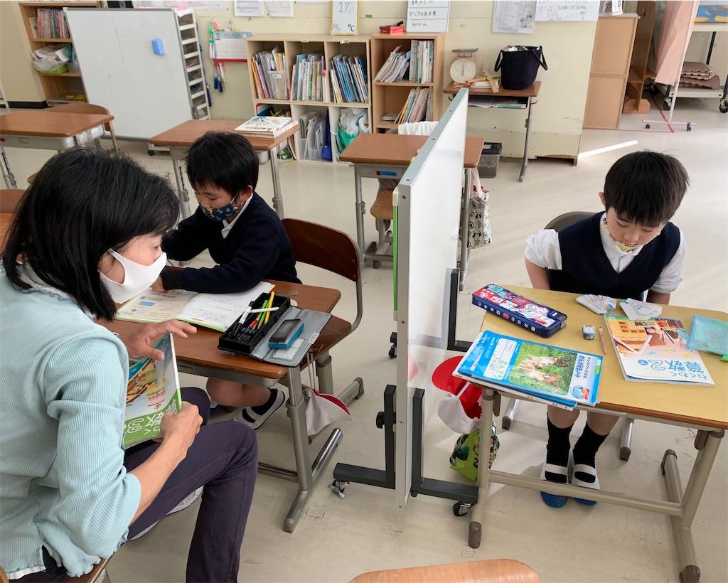 f:id:fukugawa-es:20201117113541j:image