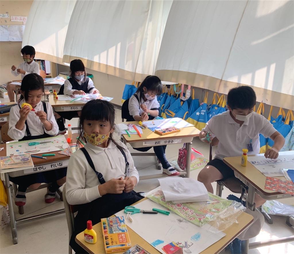 f:id:fukugawa-es:20201117113601j:image