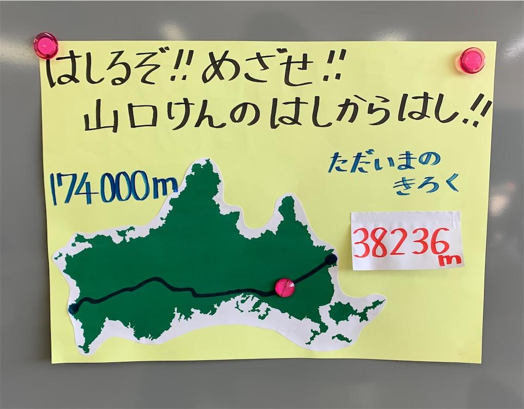 f:id:fukugawa-es:20201118102329j:image