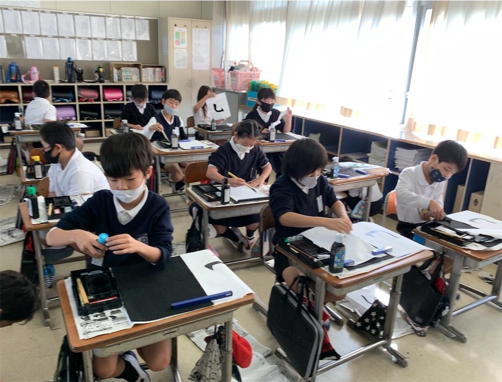 f:id:fukugawa-es:20201118102353j:image