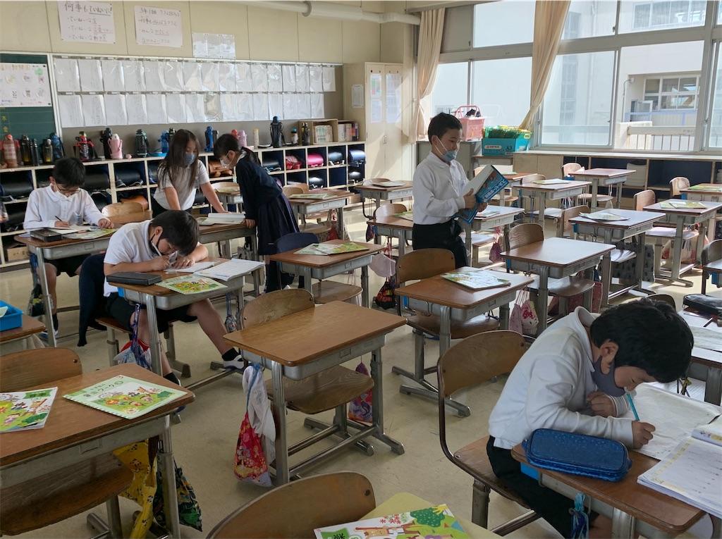 f:id:fukugawa-es:20201118133445j:image