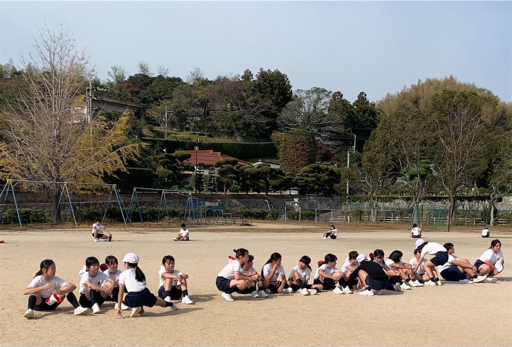 f:id:fukugawa-es:20201118142946j:image