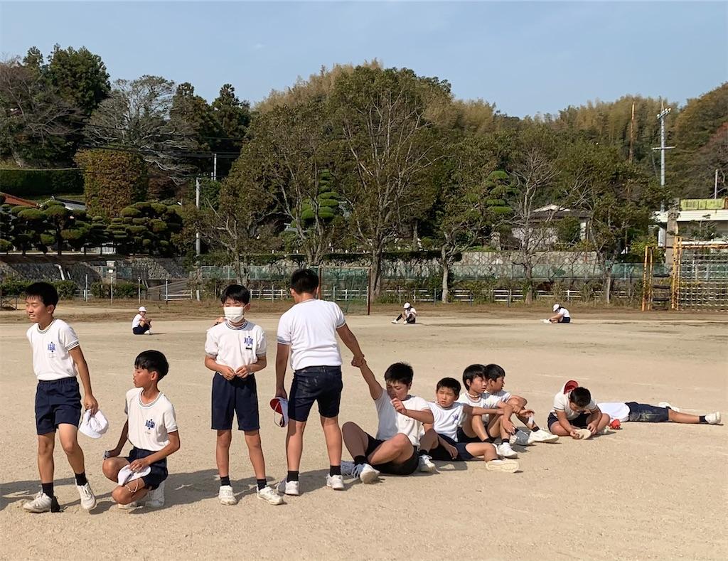 f:id:fukugawa-es:20201118143103j:image