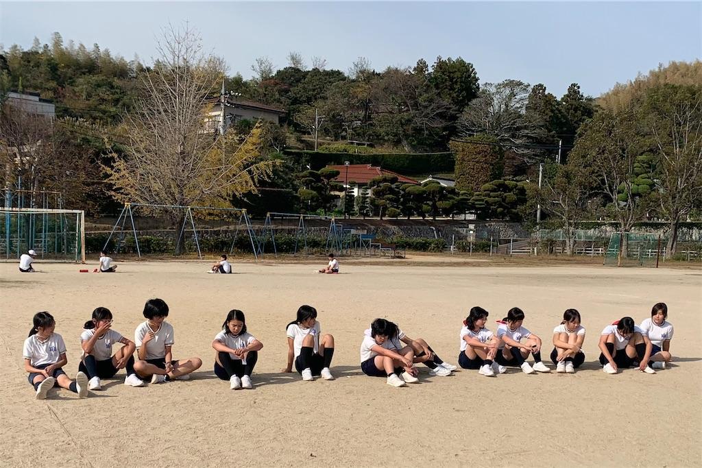 f:id:fukugawa-es:20201118143141j:image
