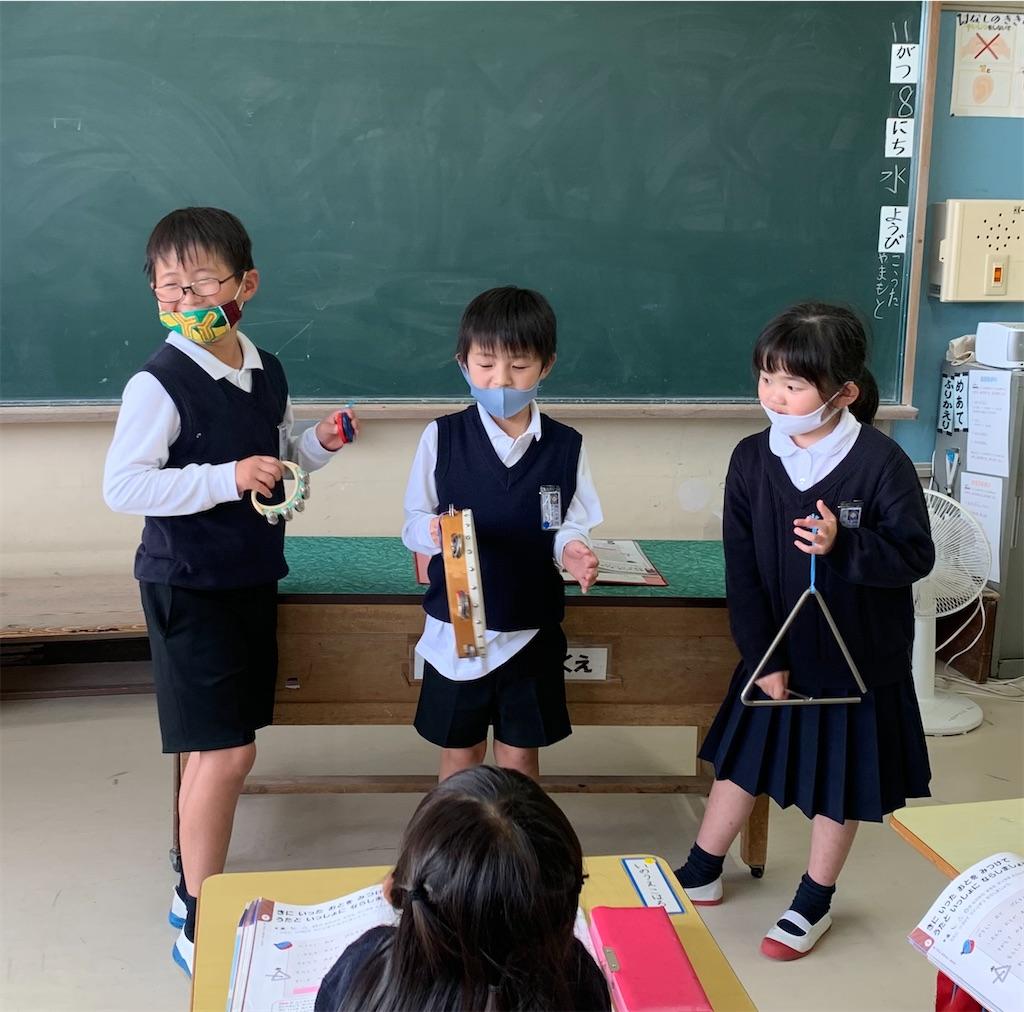f:id:fukugawa-es:20201118143832j:image