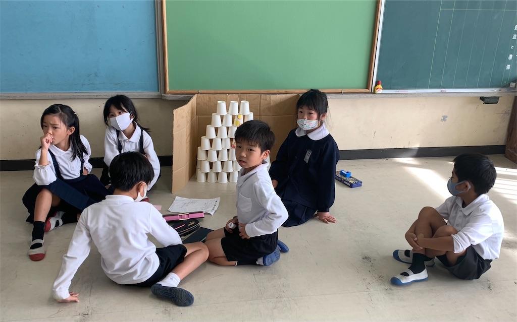 f:id:fukugawa-es:20201118143901j:image