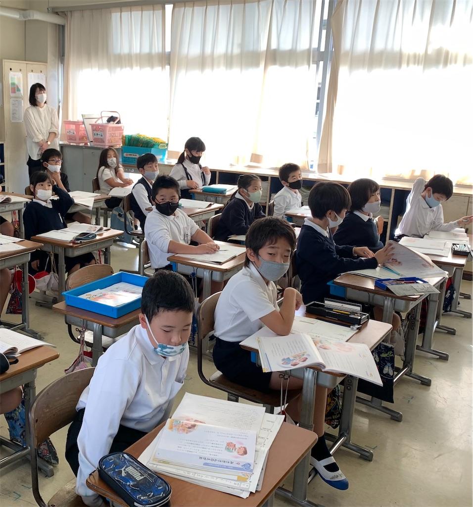 f:id:fukugawa-es:20201119141843j:image
