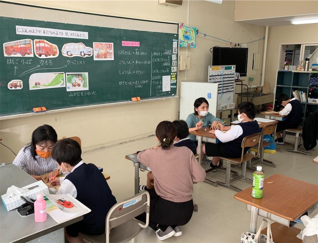 f:id:fukugawa-es:20201119141851j:image