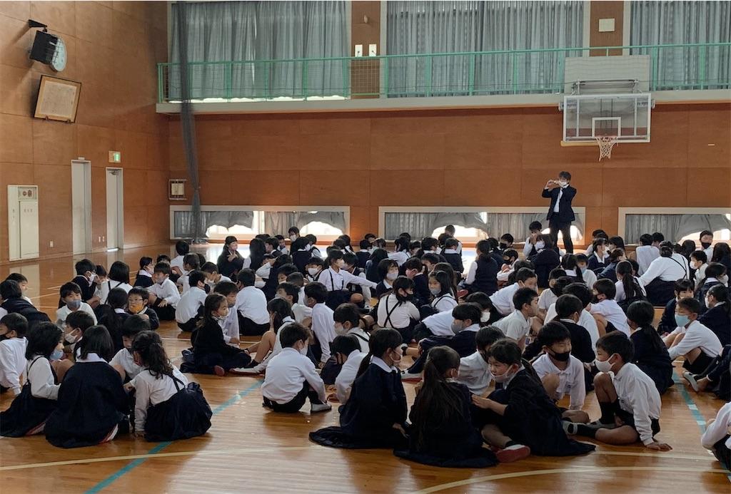 f:id:fukugawa-es:20201119141913j:image