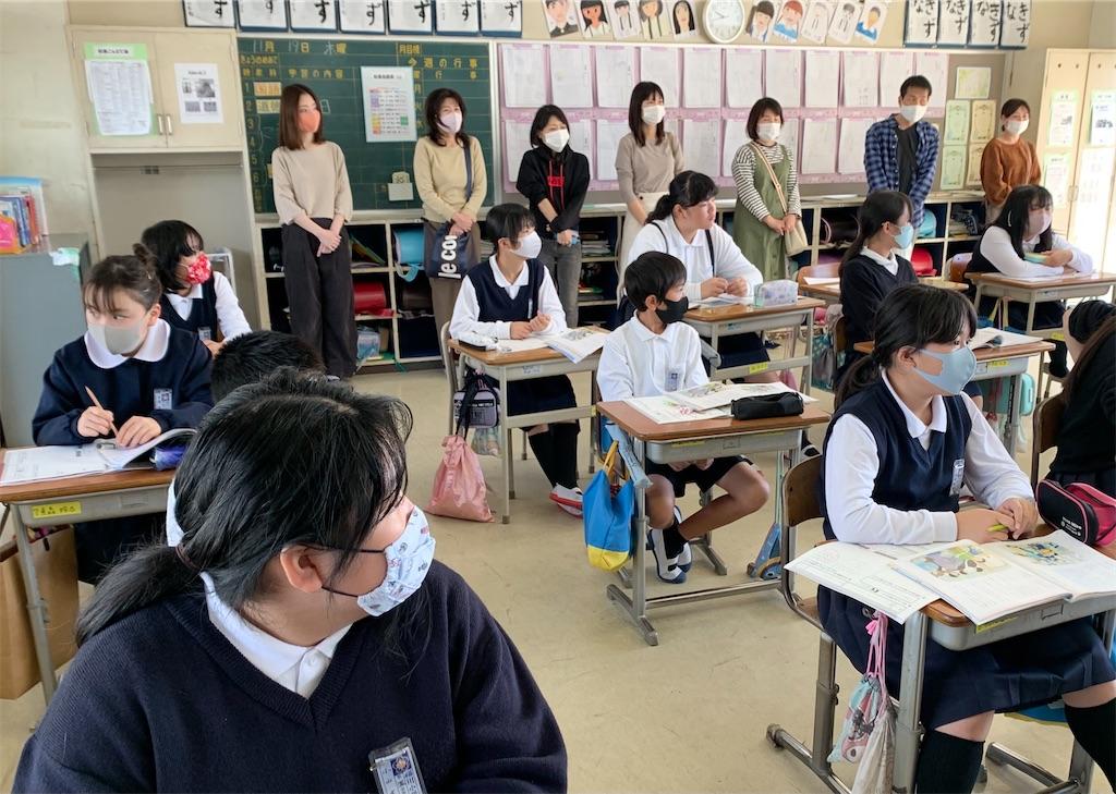 f:id:fukugawa-es:20201119141917j:image