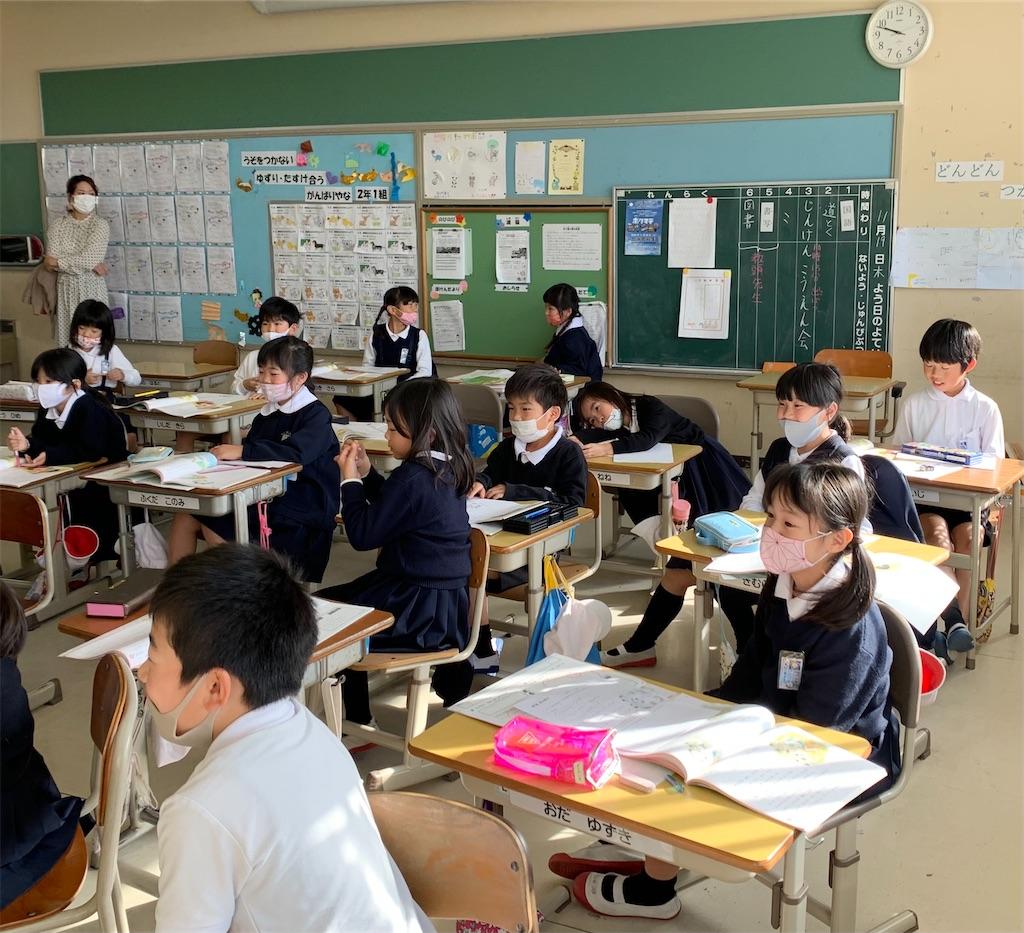 f:id:fukugawa-es:20201119141929j:image