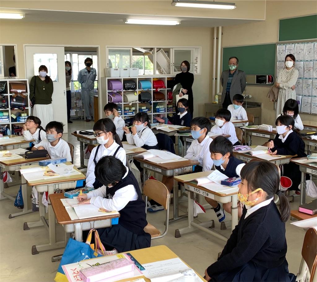 f:id:fukugawa-es:20201119142002j:image