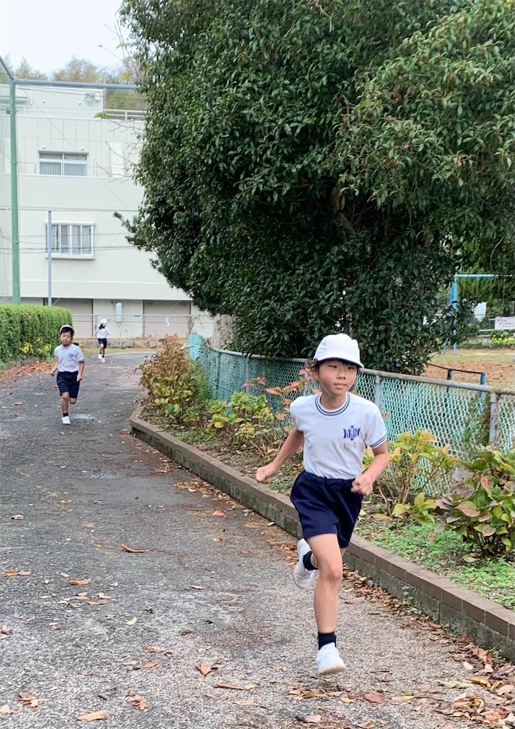 f:id:fukugawa-es:20201120102927j:image