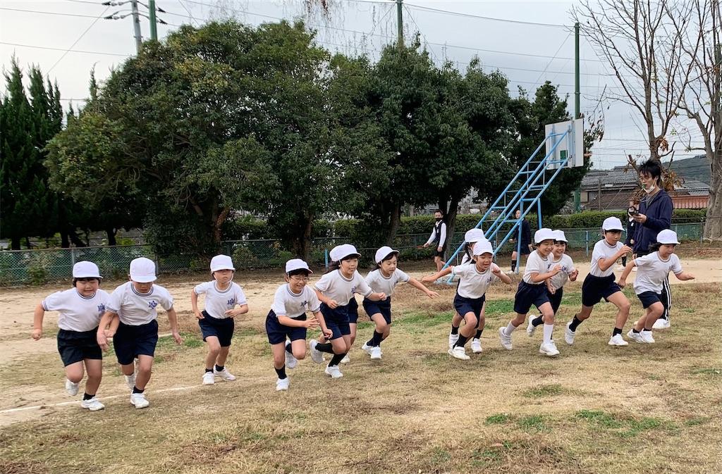 f:id:fukugawa-es:20201120102931j:image