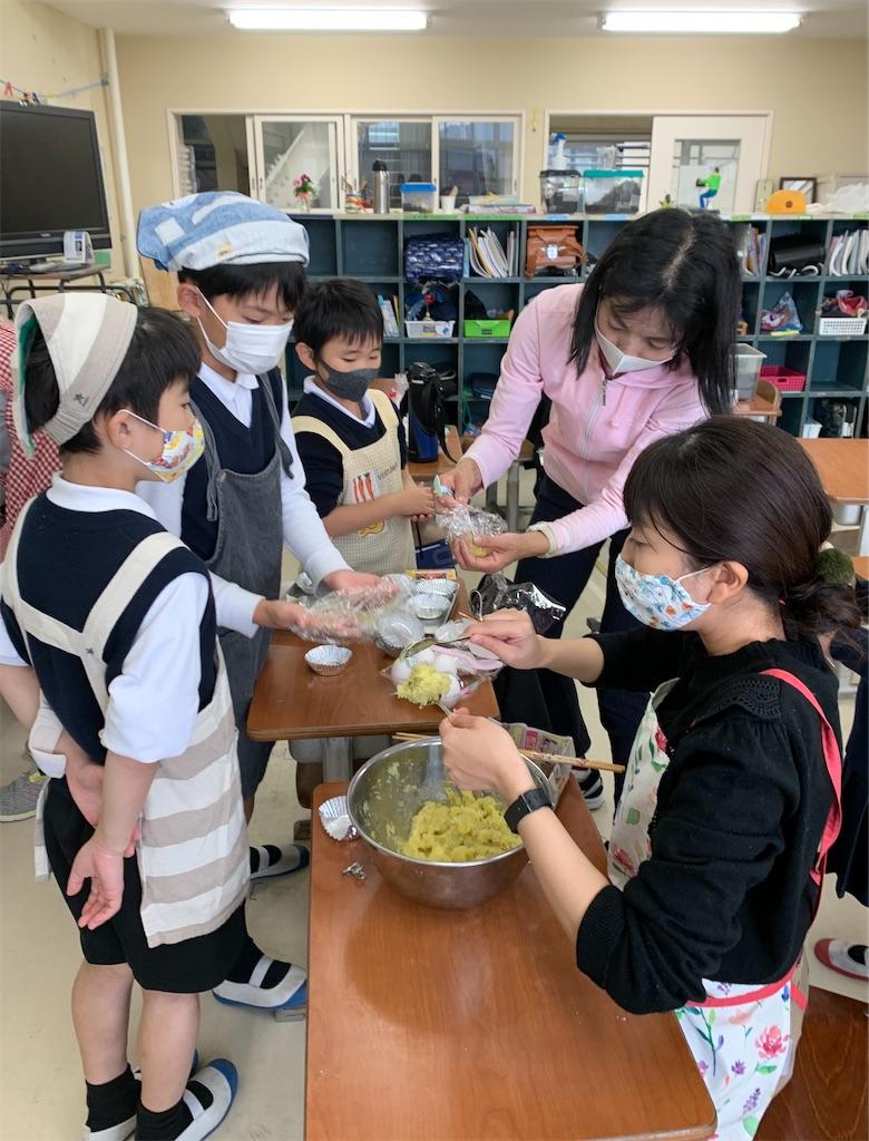 f:id:fukugawa-es:20201120103022j:image