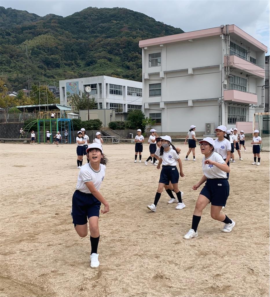 f:id:fukugawa-es:20201120163211j:image