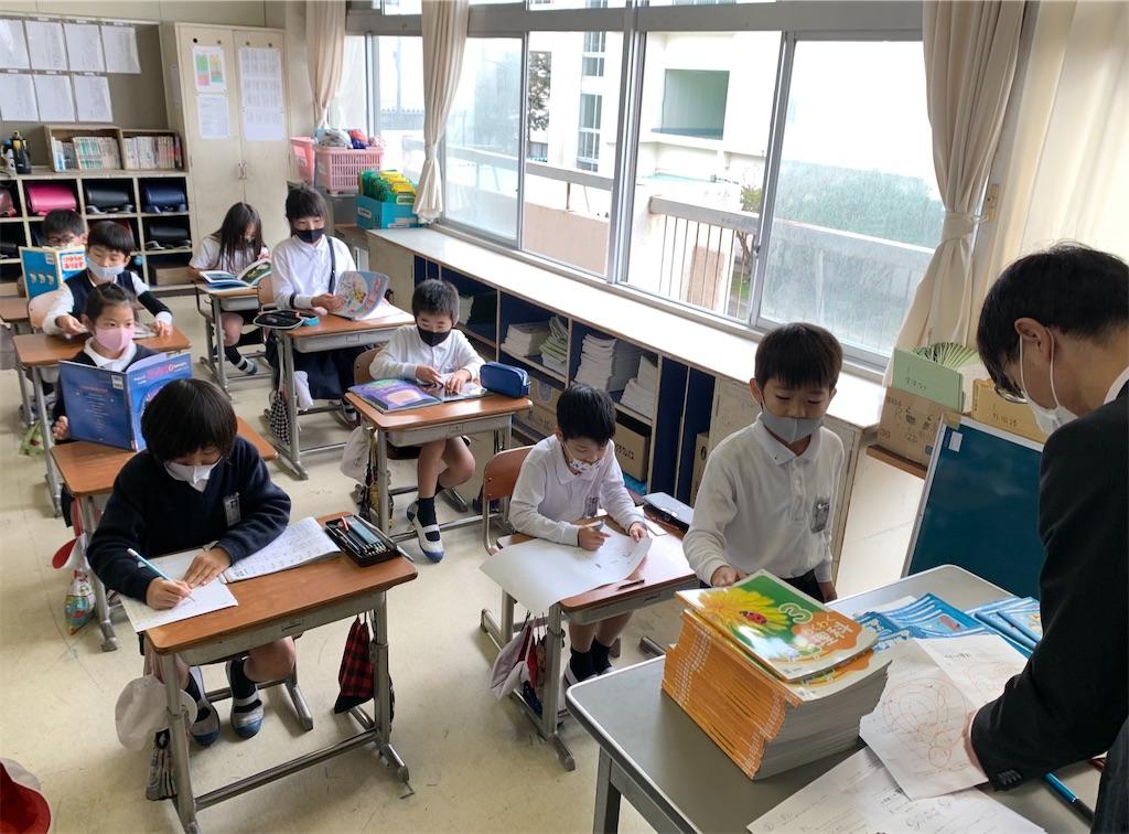 f:id:fukugawa-es:20201120164147j:image