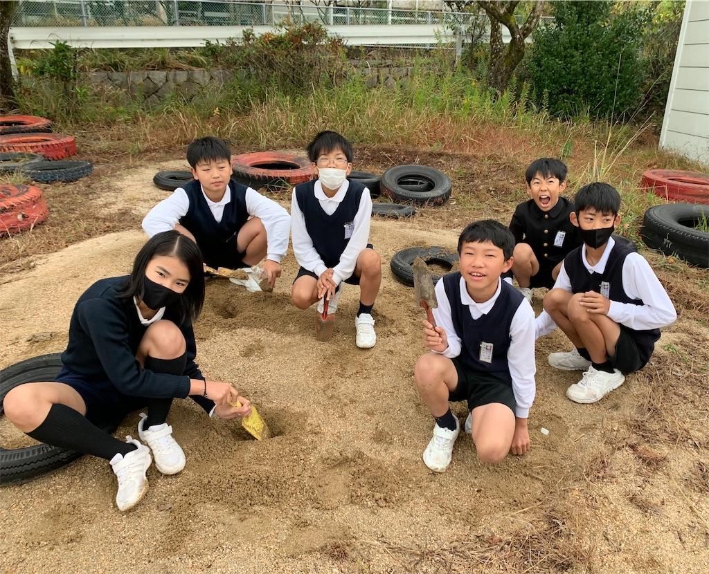 f:id:fukugawa-es:20201120164235j:image