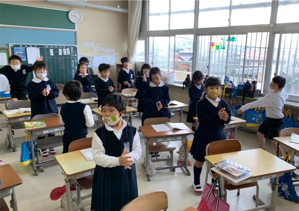 f:id:fukugawa-es:20201124101434j:image