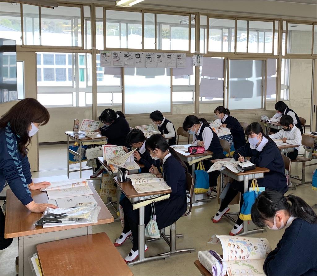 f:id:fukugawa-es:20201124101440j:image