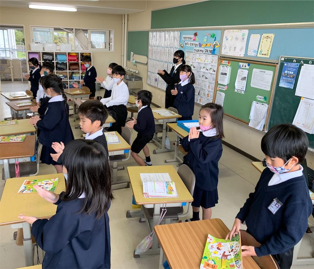 f:id:fukugawa-es:20201124101445j:image