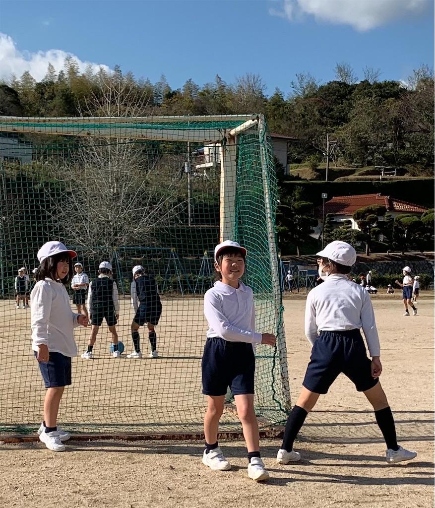 f:id:fukugawa-es:20201124133621j:image