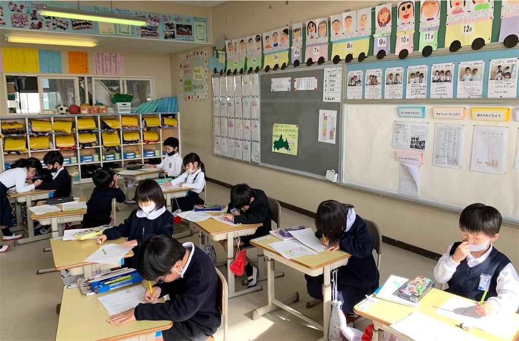 f:id:fukugawa-es:20201124135838j:image