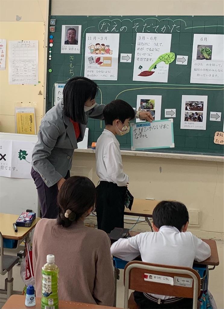 f:id:fukugawa-es:20201124135909j:image