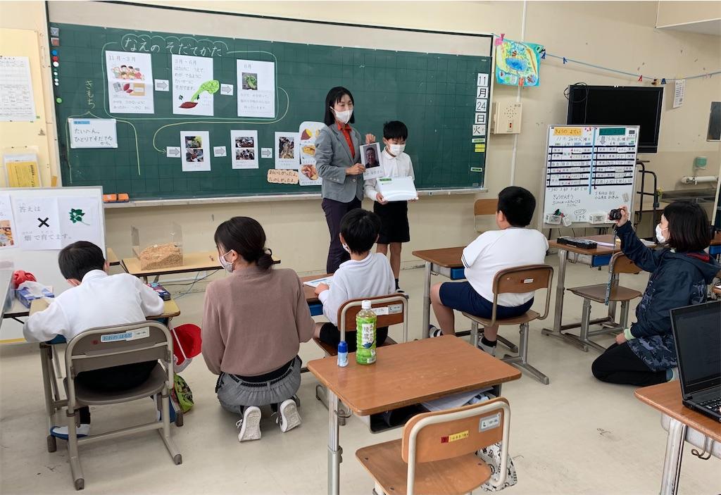 f:id:fukugawa-es:20201124135928j:image