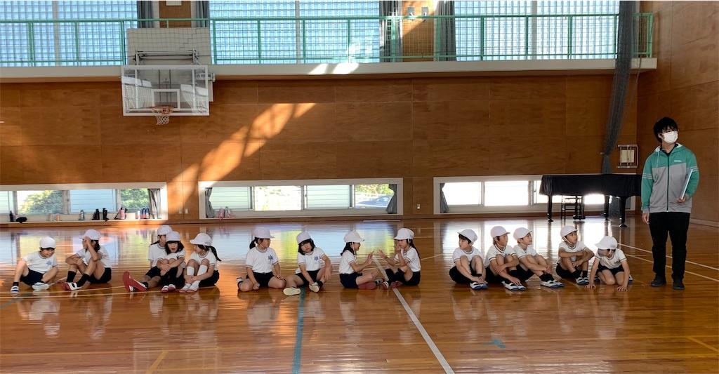 f:id:fukugawa-es:20201125102626j:image