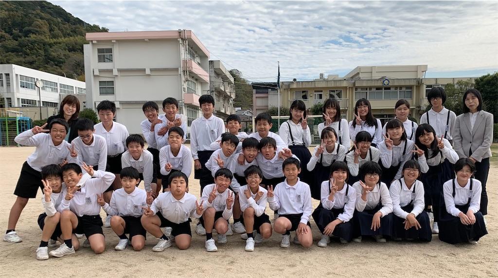 f:id:fukugawa-es:20201125114910j:image