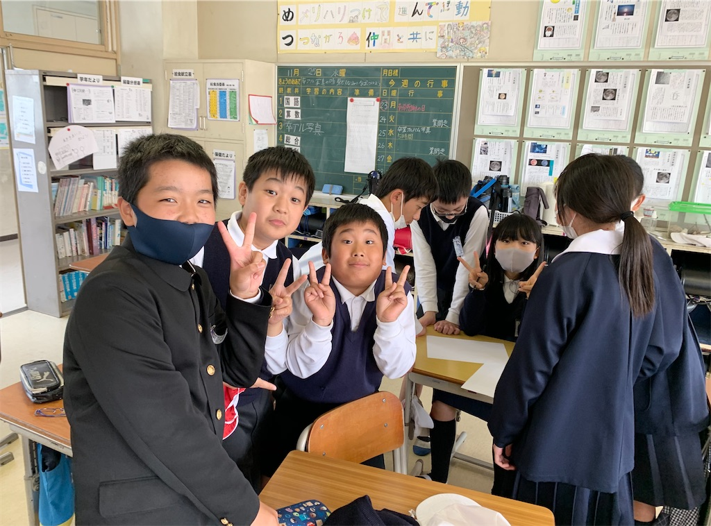 f:id:fukugawa-es:20201125150339j:image