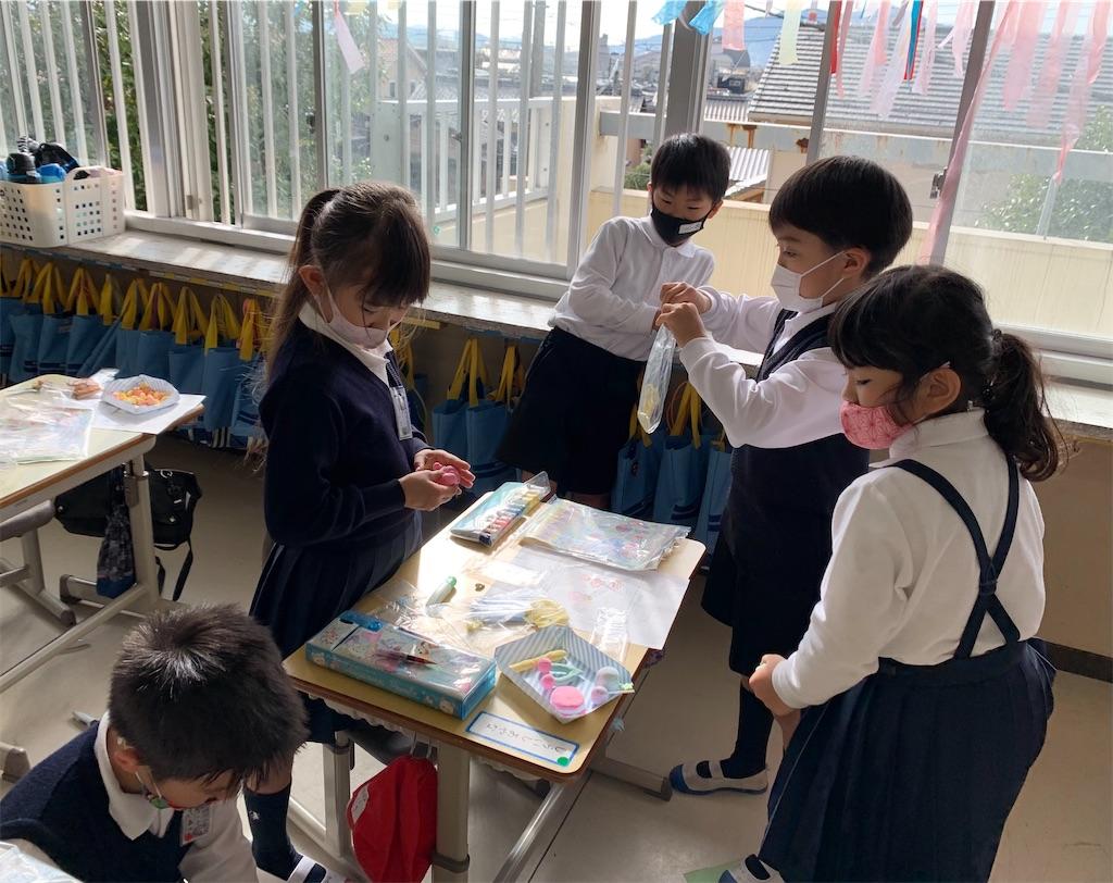 f:id:fukugawa-es:20201125151634j:image
