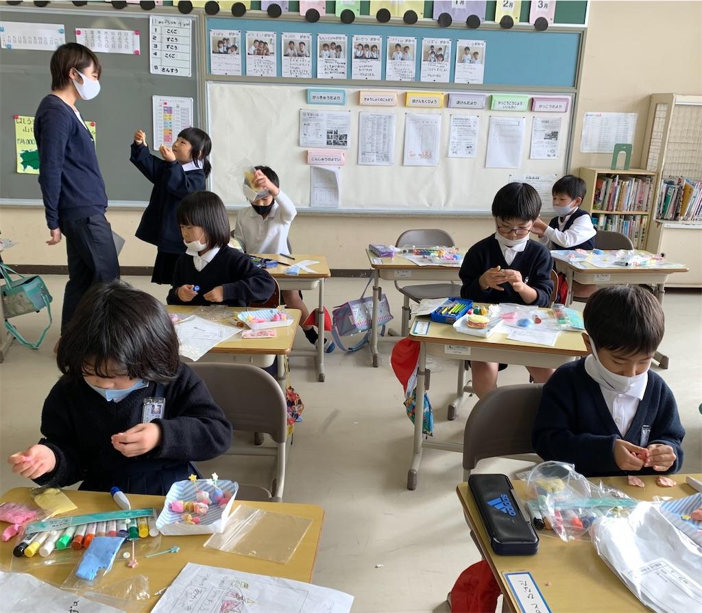 f:id:fukugawa-es:20201125151652j:image
