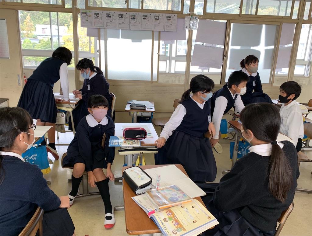 f:id:fukugawa-es:20201125151910j:image
