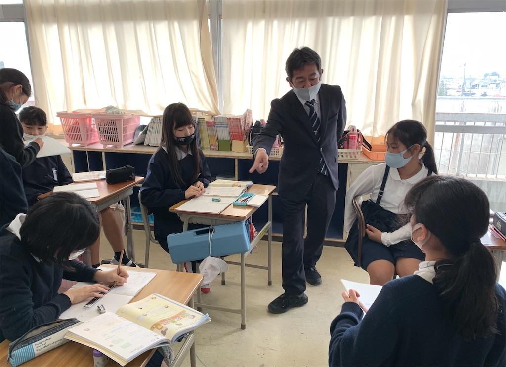 f:id:fukugawa-es:20201125151918j:image