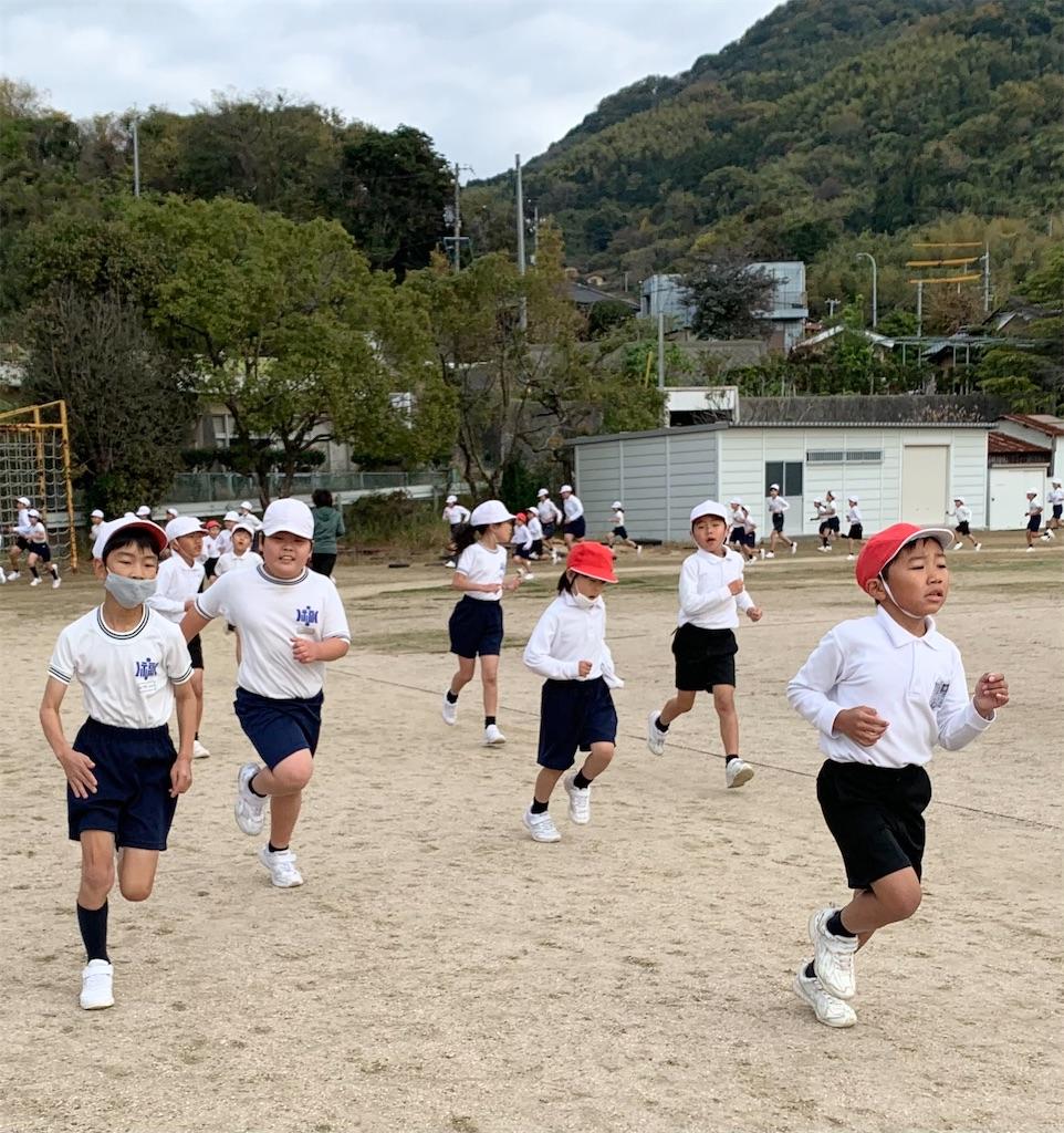 f:id:fukugawa-es:20201126133707j:image