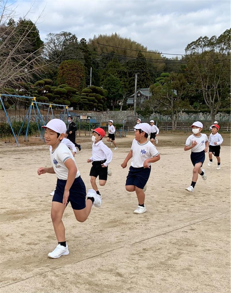 f:id:fukugawa-es:20201126133816j:image