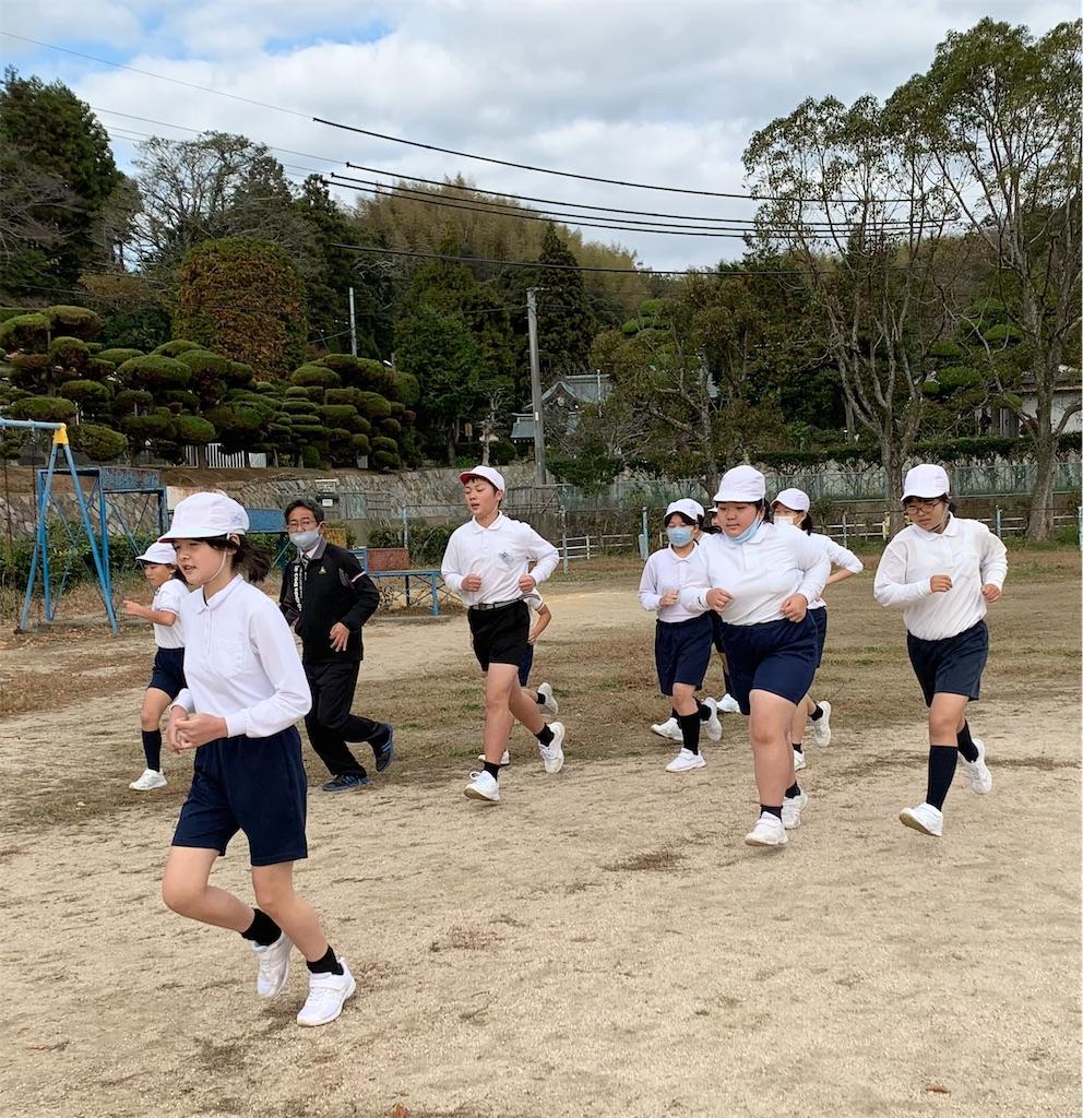 f:id:fukugawa-es:20201126133819j:image