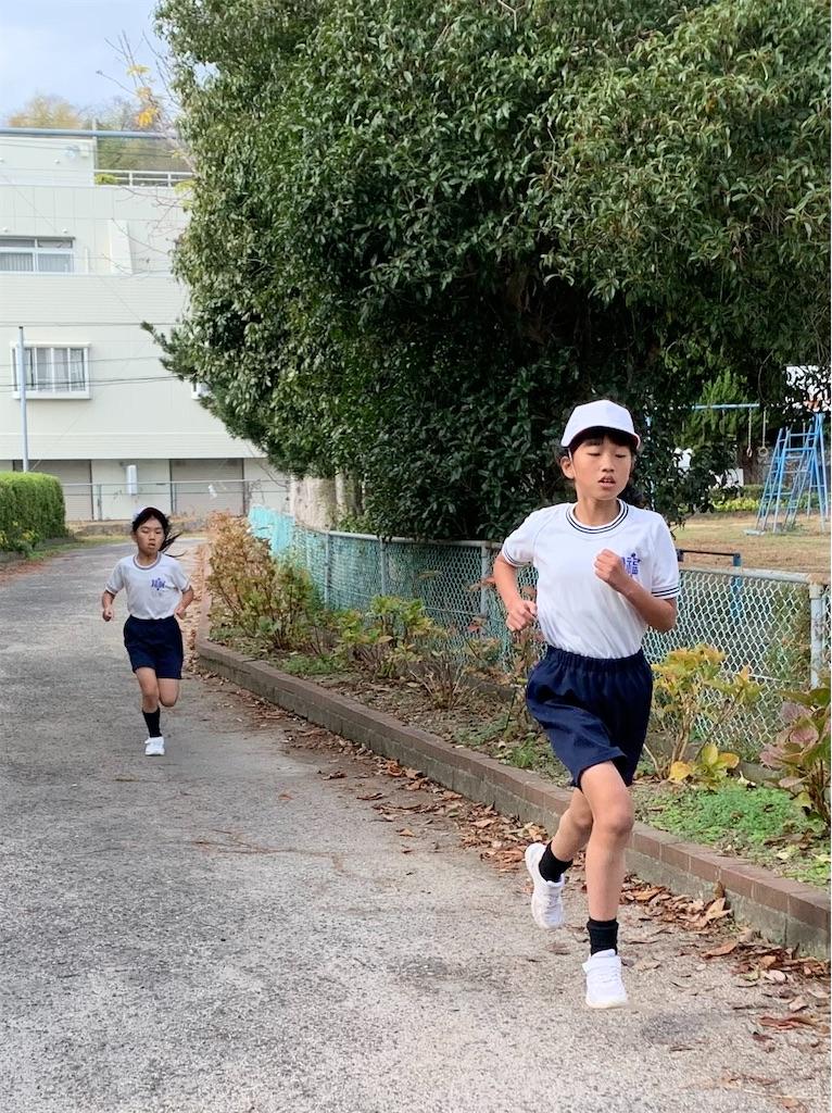 f:id:fukugawa-es:20201126154636j:image