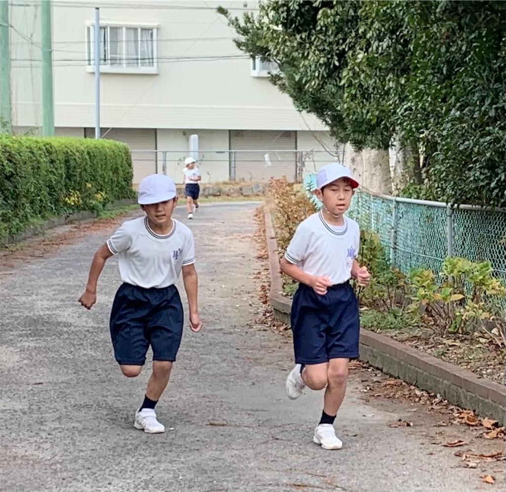 f:id:fukugawa-es:20201126154713j:image