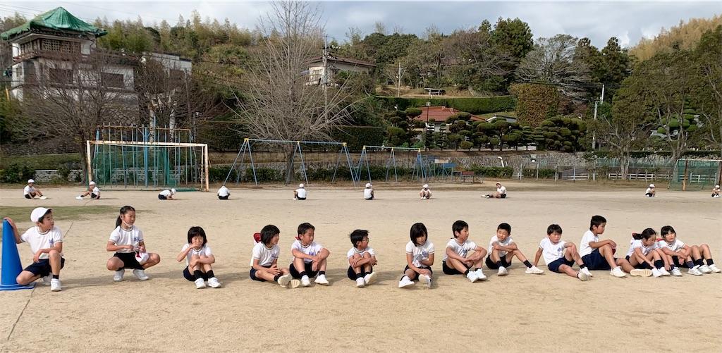 f:id:fukugawa-es:20201126154729j:image