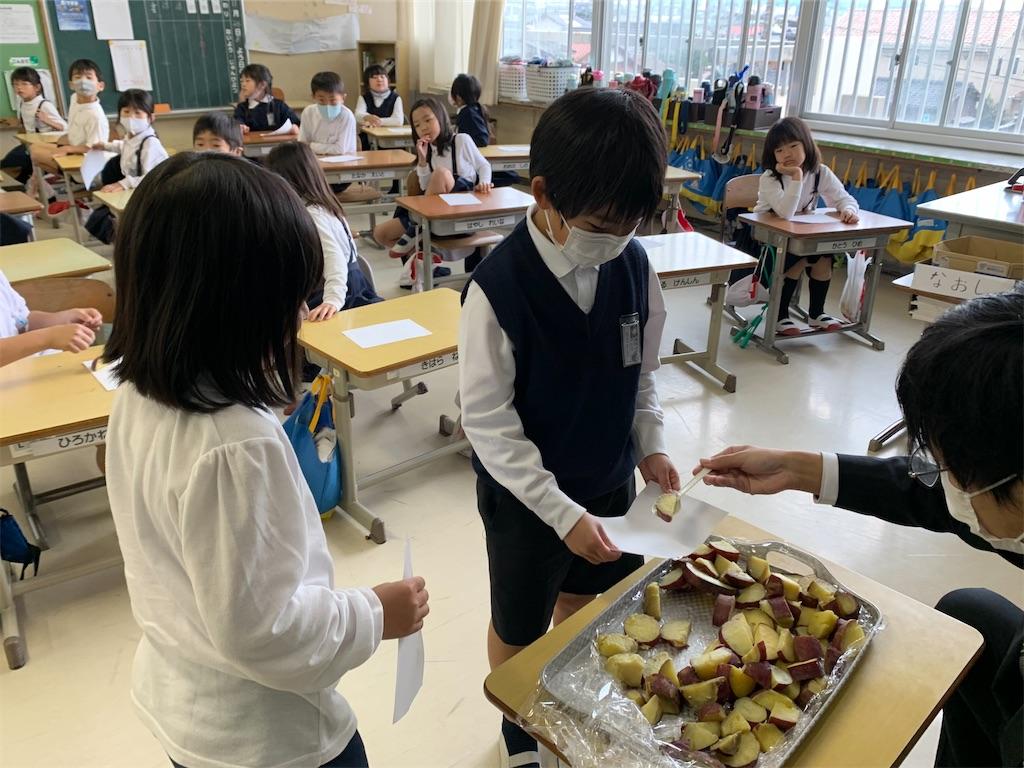 f:id:fukugawa-es:20201126181353j:image