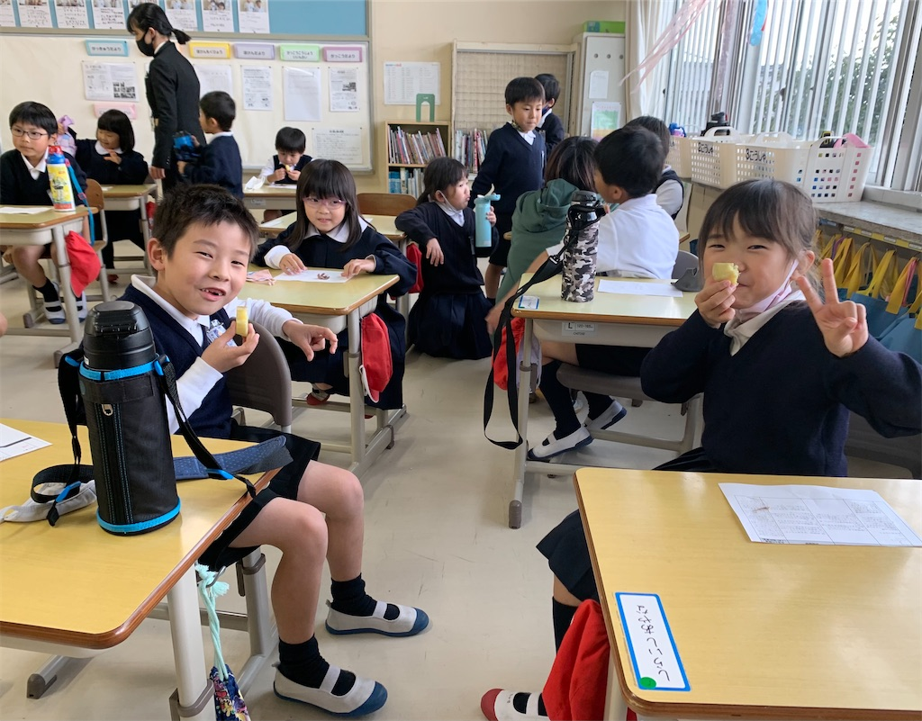 f:id:fukugawa-es:20201126181404j:image