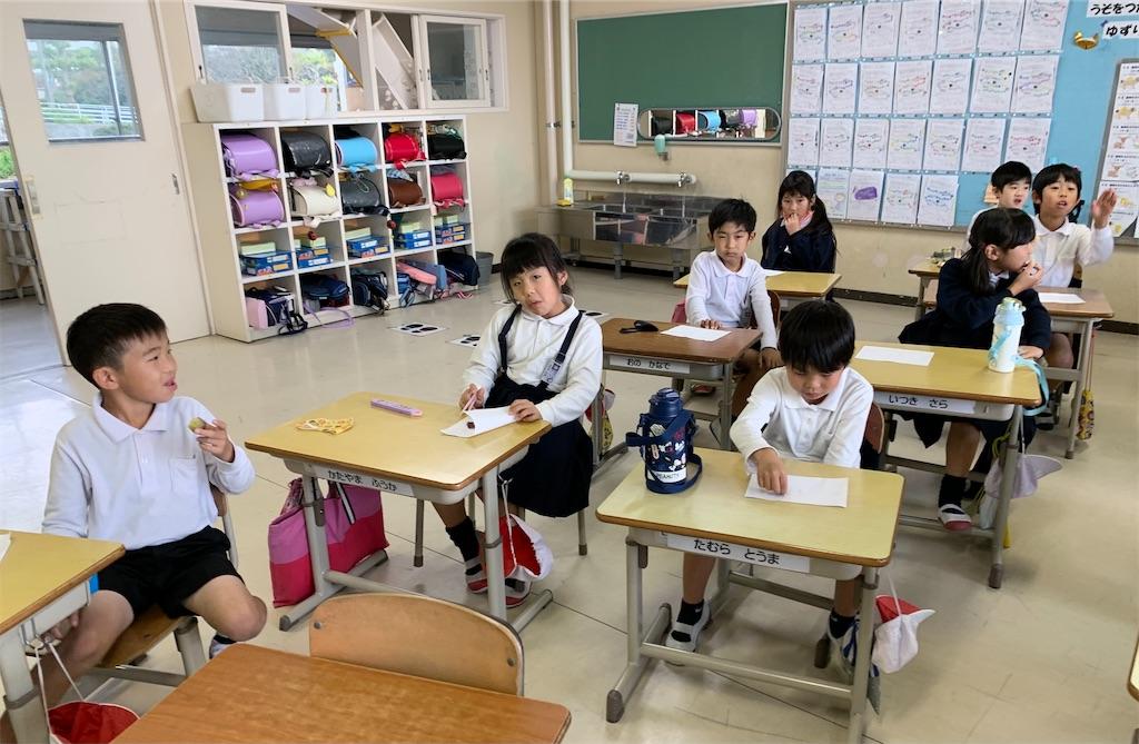 f:id:fukugawa-es:20201126181426j:image