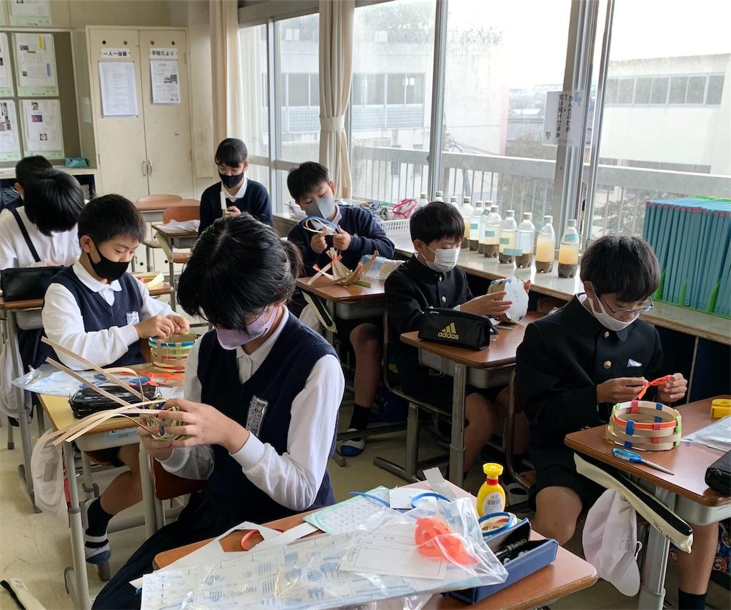 f:id:fukugawa-es:20201127103453j:image