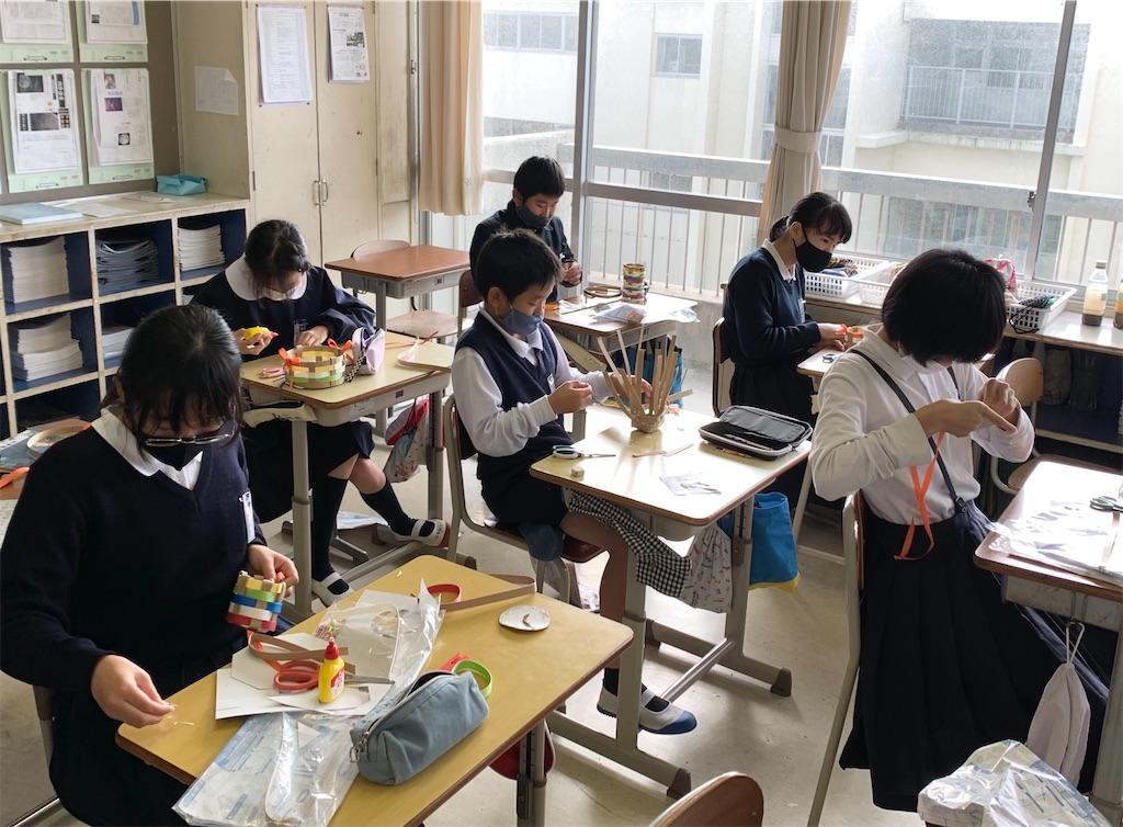 f:id:fukugawa-es:20201127103500j:image